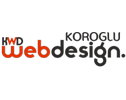 WEBDESIGN - WEB SOFTWARE | KOROGLUWEBDESIGN